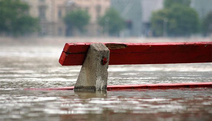 FloodedBench700x400