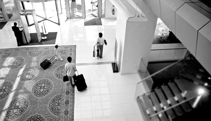 Hotel-Lobby-Through-Security-Camera700x400