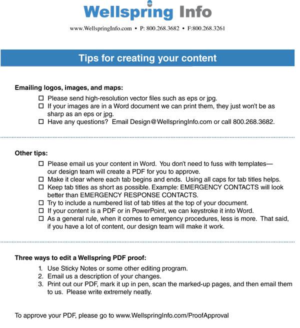 GuidebookContentGuidelines[1]