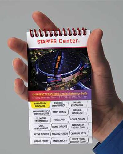 Sports & Venues