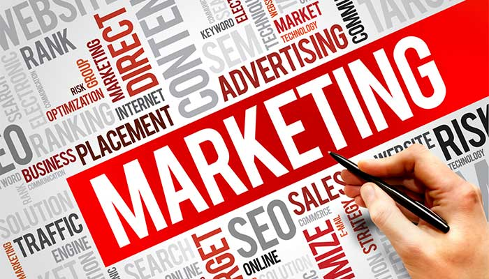 marketingpenhand700x400